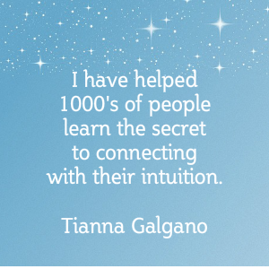helped 1000s of people learn intuition
